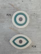 p25-p24
