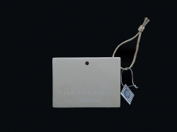 PS-100-500-back
